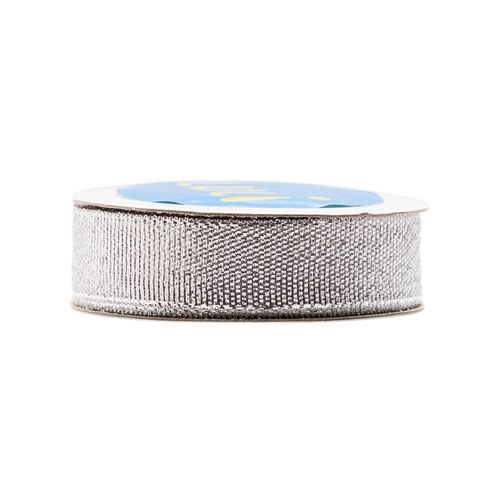 Fita Metal Luli 15mm 10M