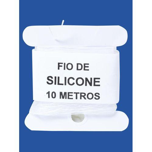 Fio-de-Silicone-Costuratex-06mm-5UN-C-10M