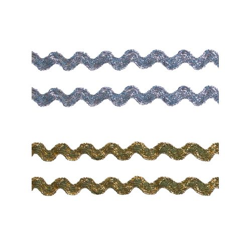 Sianinha-Metalizada-Aquarela-80255-5mm-50M