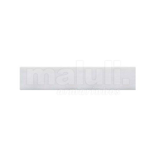 Elastico-de-Embutir-Jaragua-Zanotti-Nº15-14mm-25M