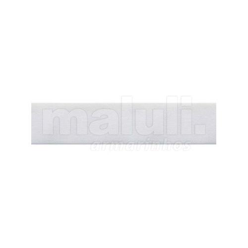Elastico-de-Embutir-Jaragua-Zanotti-Nº20-19mm-25M