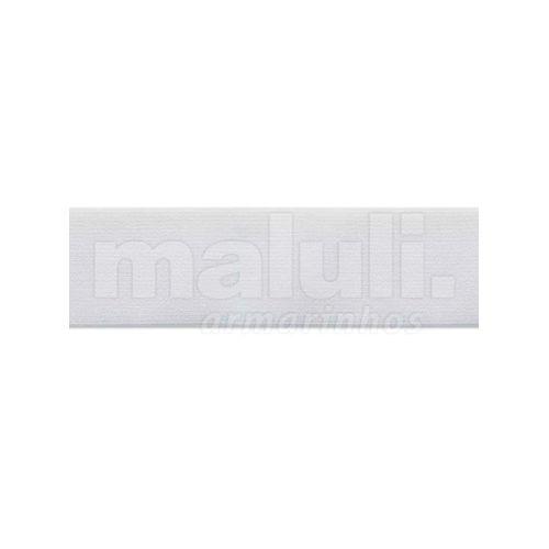 Elastico-de-Embutir-Jaragua-Zanotti-Nº25-24mm-25M