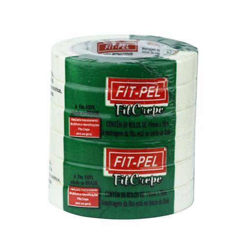 Fita-Fitpel-Crepe-19mmX50m-6UN