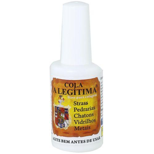 Cola Bijoux Legitima 20ml