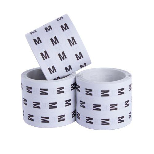 Etiqueta-Papel-Adesiva-M-5RLS-C--1000-Etiquetas