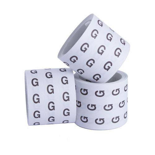 Etiqueta-Papel-Adesiva-G-5RLS-C--1000-Etiquetas