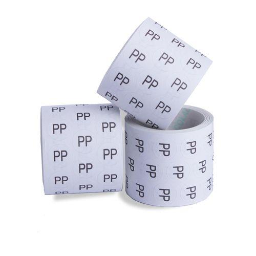 Etiqueta-Papel-Adesiva-PP-5RLS-C--1000-Etiquetas