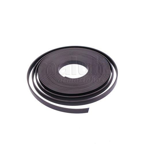 Ima-para-Geladeira-e-Artesanato-95X2mm-1KG