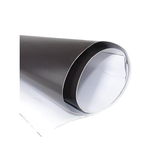 Manta-Magnetica-Adesiva-Flexivel-62CM-X-100CM