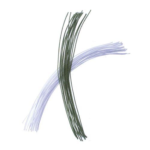 Arame-Encapado-Cortado-para-Artesanato-10cm-100UN