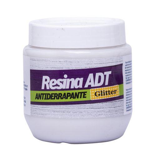 Resina-ADT-Antiderrapante-Glitter-250G