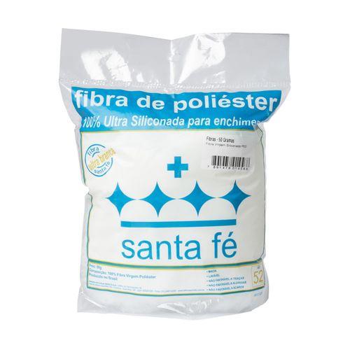 Enchimento-Siliconado-Santa-Fe-50g