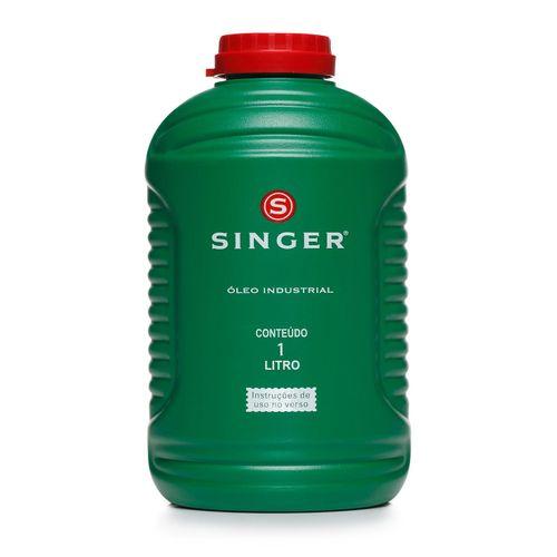 Oleo Singer Multiuso 1L