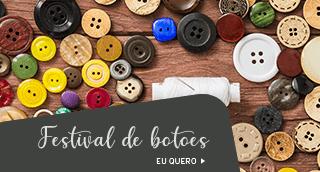 Festival de botões