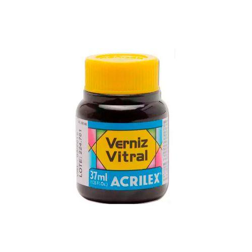 Verniz Vitral Acrilex 08140 37ML