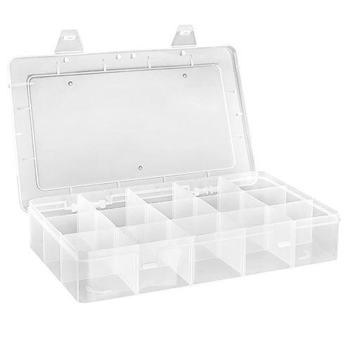 Caixa Organizadora OR-16 27,5cm