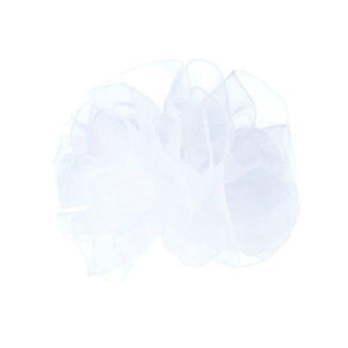 Fita-Flor-Voal-Najar-branco