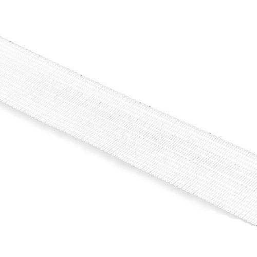 vies-boneon-25mm-branco