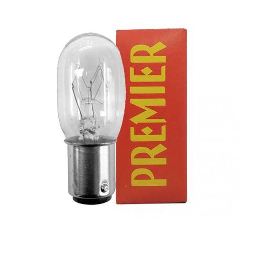 lampada-encaixe-premier-capa