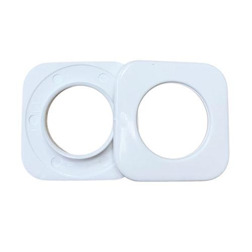 Ilhos-Plastico-Quadrado-28mm-branco