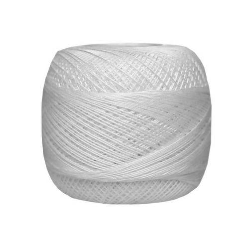 Mercer-Crochet-B