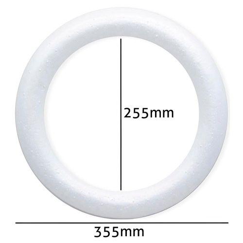 Guirlanda-Boia-de-Isopor-Styroform-335mm