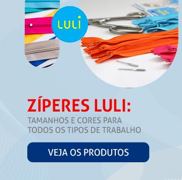 M Ziper