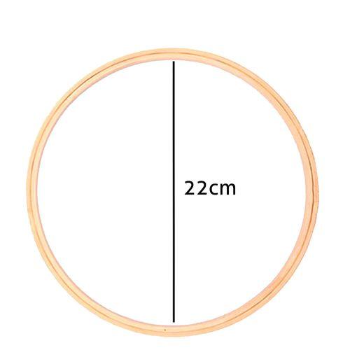 Bastidor-de-Madeira-Sem-Tarracha-23cm